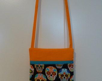 Crossbody bag, Messenger bag, Tablet, iPad, Kindle, Nook, Purse, Bag