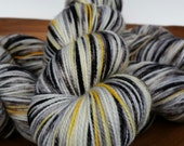 NEW, Fingering, Tranquility, 80/20 First-String PLUS SW Merino Yarn,