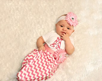 Preemie baby clothes | Etsy