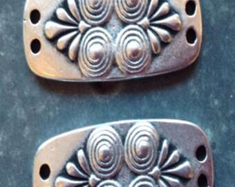 Decorative Connectors