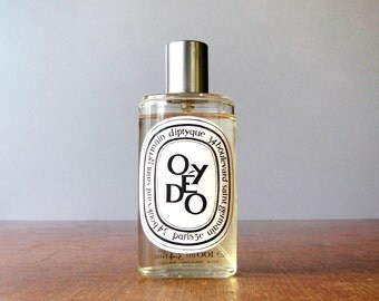 Vintage Oyedo by Diptyque Paris Room Spray - Parfum D'interieur 3.4 Oz