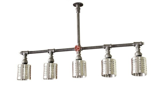 stainless steel bathroom light fixtures industrial lighting pipe chandelier pendant light stainless 24262