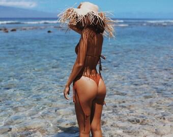 KONA Bikini Bottom