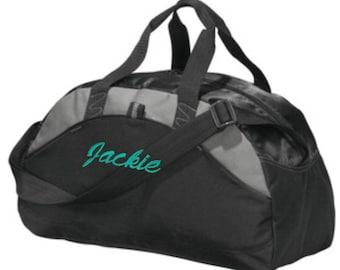 Large Duffel Bag, Duffel Bag, Personalized Duffel Bags, Personalized Sports Bags, Personalized Sports Duffel Bags,  Christmas Gifts, Gifts