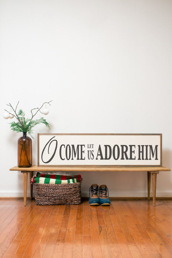 https://www.etsy.com/listing/160747034/o-come-let-us-adore-him-sign?ref=shop_home_active_4