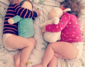 Tashirat Weighted Babies
