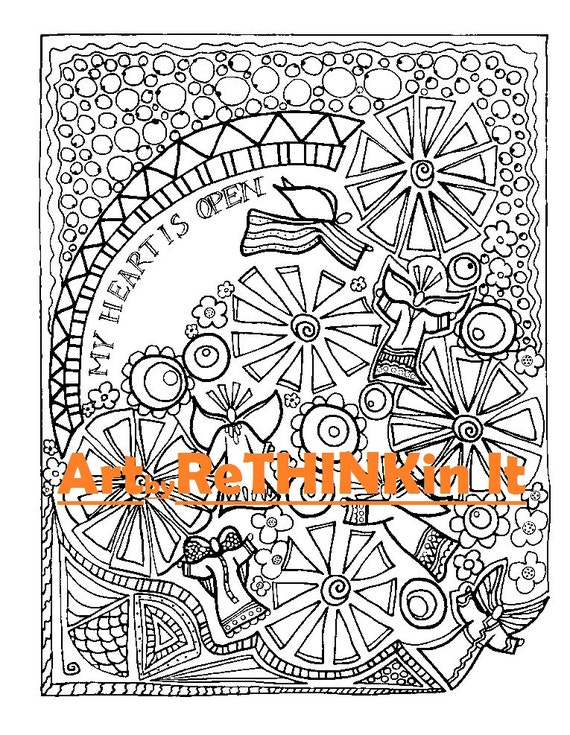 spiritual colouring book filetype pdf