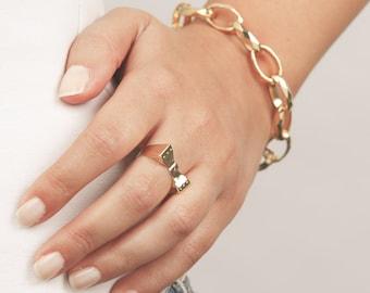"""Shop """"statement"""" in Bracelets"""