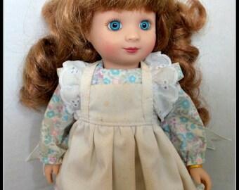Vintage Marie Osmond Doll