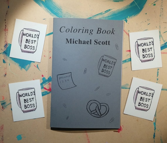 91 Animals Coloring Book Michaels