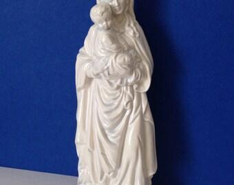 Large Jesus Statue Etsy