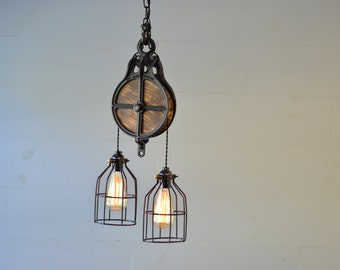 ceiling light lighting fixture rustic light fixture pendant chandelier lighting modern
