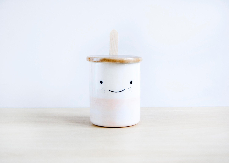 Sugar bowls with lids - Cute Ceramic Sugar Bowl With Lid And Spoon Pottery Sugar Bowl Ceramics Pottery