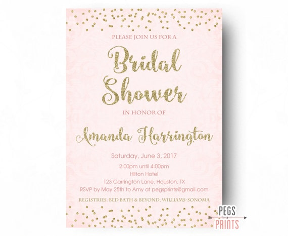 Il_570xn  Printable Bridal Shower Invites