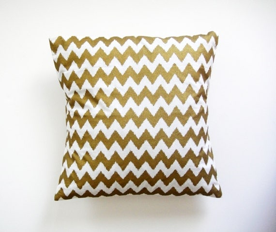 Find great deals on eBay for white pillow cover 18 x Shop with confidence.