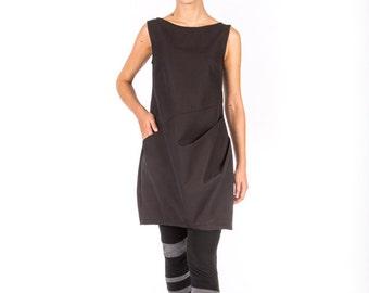 Art 37/15-16 - 50% OFF Pantalone Zanzara.Sartorial, Made in Italy,Handmade, Atelier,Winter, Everyday,Leggings.