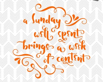 Positive Quote SVG - SVG files for Cricut - Happy Quotes - Silhouette Cameo files - Vector Clipart - Happy Weekend Saying - Svg Quotes