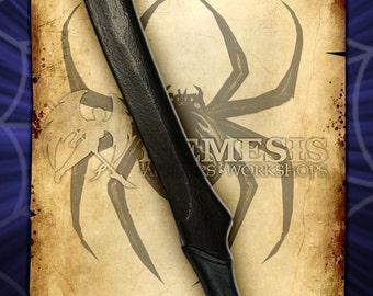 LARP Weapons - Ilithiri Knife