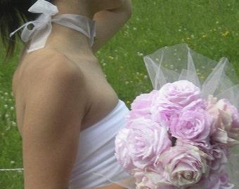 Marta Bouquet