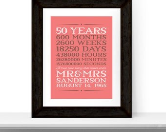 Wedding Gifts For Parents Ireland : ... ents christmas present for parents 50th wedding anniversary gift ideas