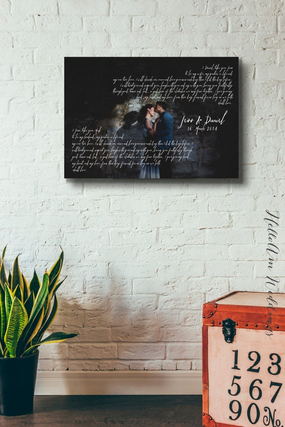 Unique Wedding Gifts Etsy : Gift, Personalized Wedding Gift, Unique Wedding Gift, Wedding Gift ...