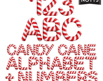 Candy Clipart Etsy