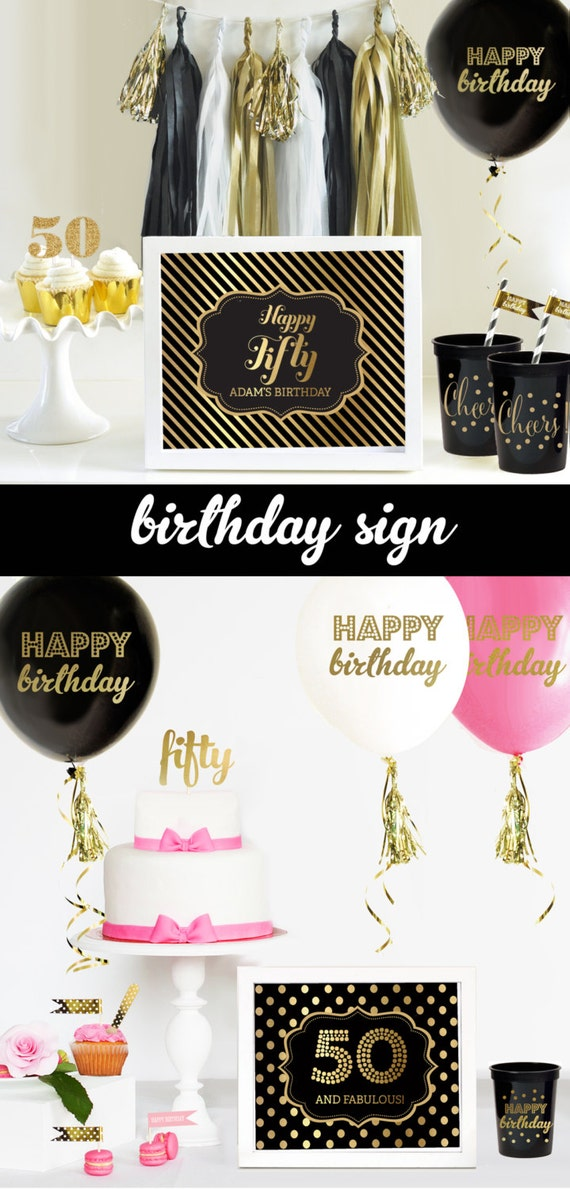 50th birthday party decorations 50th birthday decorations for 50th birthday decoration ideas for women
