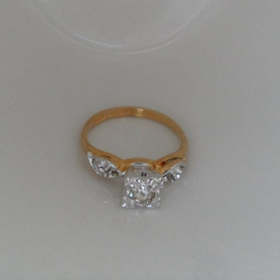 rings engagement rings promise rings ring bearer pillows wedding bands
