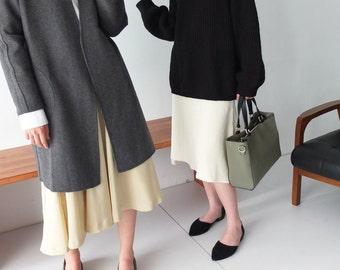Merrick coat