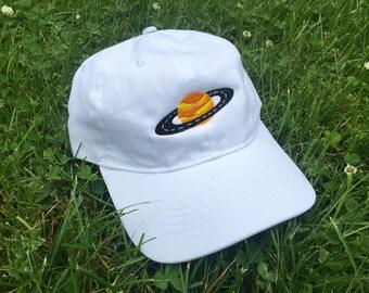 SATURN HIGHWAY HAT