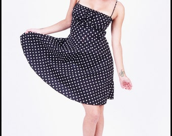 Pinup Dress