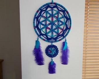 Hippie Home Decor | Etsy