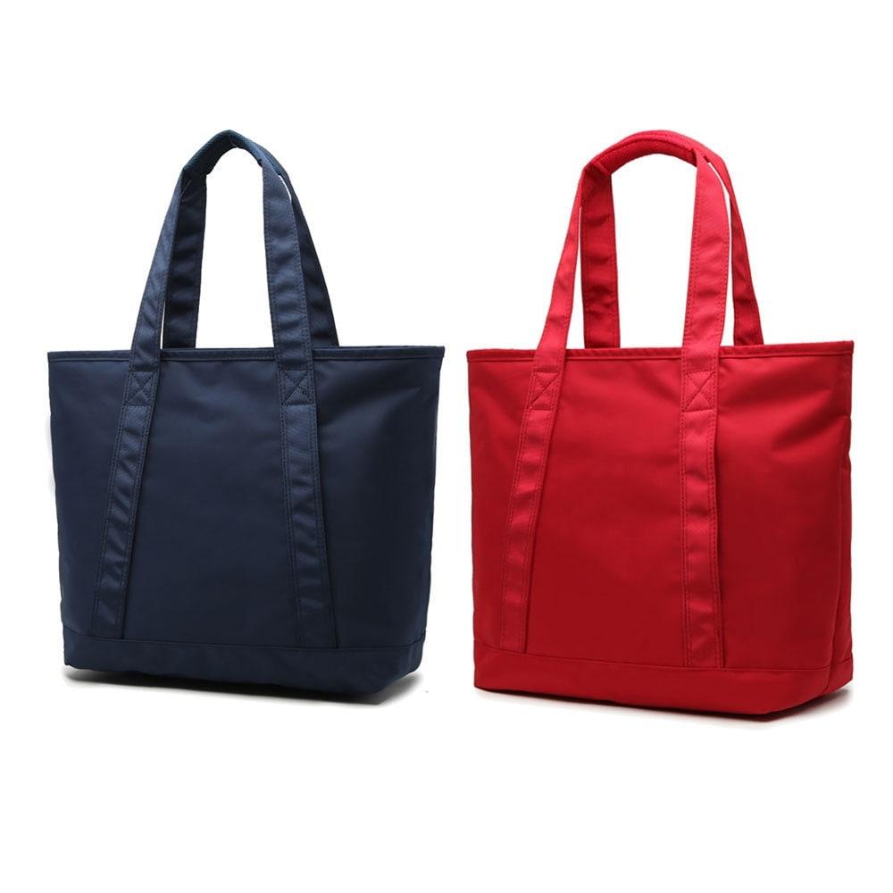 fashion handbagcolorful carry on bag large tote bag work. Black Bedroom Furniture Sets. Home Design Ideas