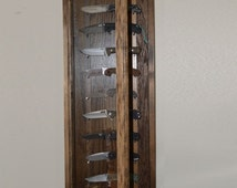 Knife Display Case