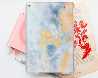 Marble iPad Mini Case iPad Case iPad Air Case iPad Air 2 Case iPad Cover iPad 2 Case iPad Mini Cover iPad Mini 3 Case iPad Mini 2 Hard Case