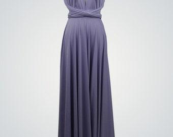 Lavender bridesmaid dresses,Lilac Dress,Floor length formal dress,Backless evening dress,Long evening formal dress,Prom gown