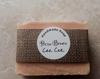 Cee Cee Handmade