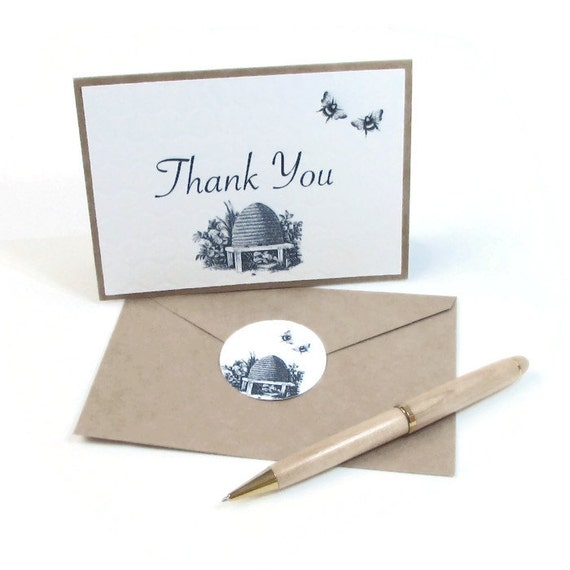 Thank You Card Set Small Thank You Cards Thank You Cards – Bulk Wedding Thank You Cards