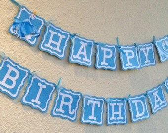 Cinderella Banner,Cinderella Birthday Banner,Cinderella Happy Birthday Banner, Cinderella Party,Cinderella Decorations,Princess