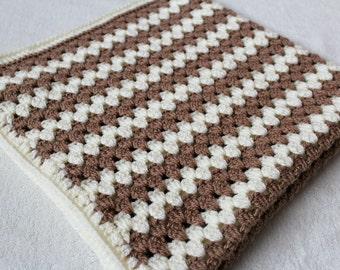 BABY BLANKET PATTERN Crochet Pattern Baby Blanket Crochet Blanket Pattern Photo Prop Crochet Baby Blanket Pattern Crochet Baby Blanket #02