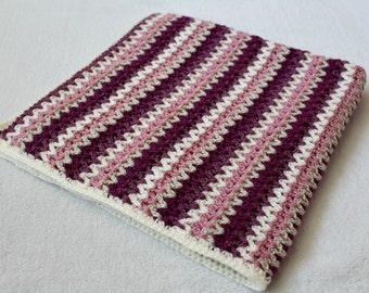 CROCHET BLANKET PATTERN Crochet Pattern Crochet Baby Blanket Pattern Photo Prop Baby Blanket Crochet Blanket Blanket Baby Crochet Prop #14