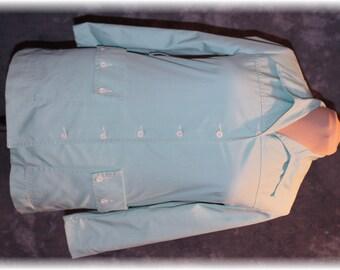 1970's Vintage Jacket-Large (A88)