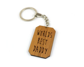 """Shop """"daddy gifts"""" in Bags & Purses"""