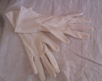ladies gloves evening