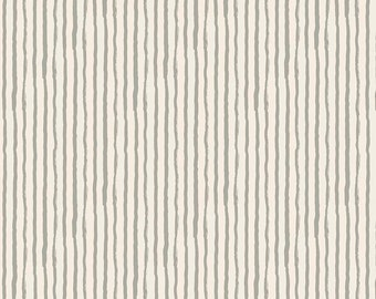 SALE!! 1 Yard Knock on Wood by Deena Rutter for Riley Blake Designs - 5434 Cream