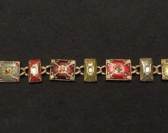 Liz Claiborne Bracelet