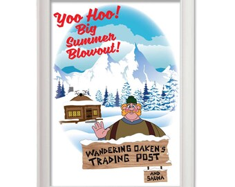 frozen yoo hoo! big summer blowout!  la reine des neiges print direct download