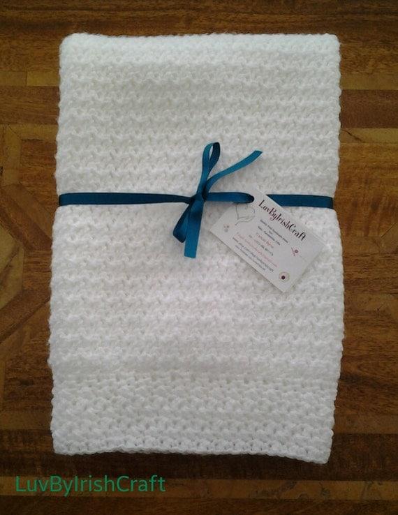 Handmade Baby Gifts Ireland : Newborn baby boy girl handmade crochet in ireland suitable