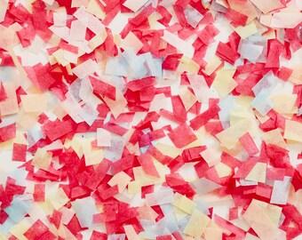 Square Confetti