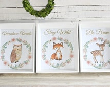 Gift for Kids, Gift for Niece, Gift for Nephew, Gift for Godchild, Christmas Gift for Kids, Gift for New Mom, Gift for Newborn, Baby Gift